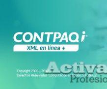 Descarga Masiva De Xml Full A Contpaq Xml En Linea + V.2.0.2 + Crack