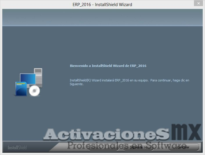Erp Software Crack Descarga :: storapsuvi cf