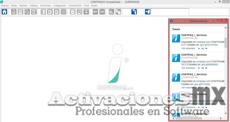 Encantador Resumen De Contabilidad Profesional Cresta - Ejemplo De ...