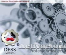 Dess Punto De Venta 6.1 full crack mega activacion maquinas ilimitadas
