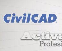 CivilCAD 2021 ArqCom full descarga mega mediafire generador